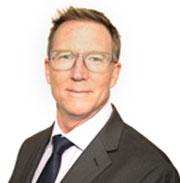 Matt Shackleton